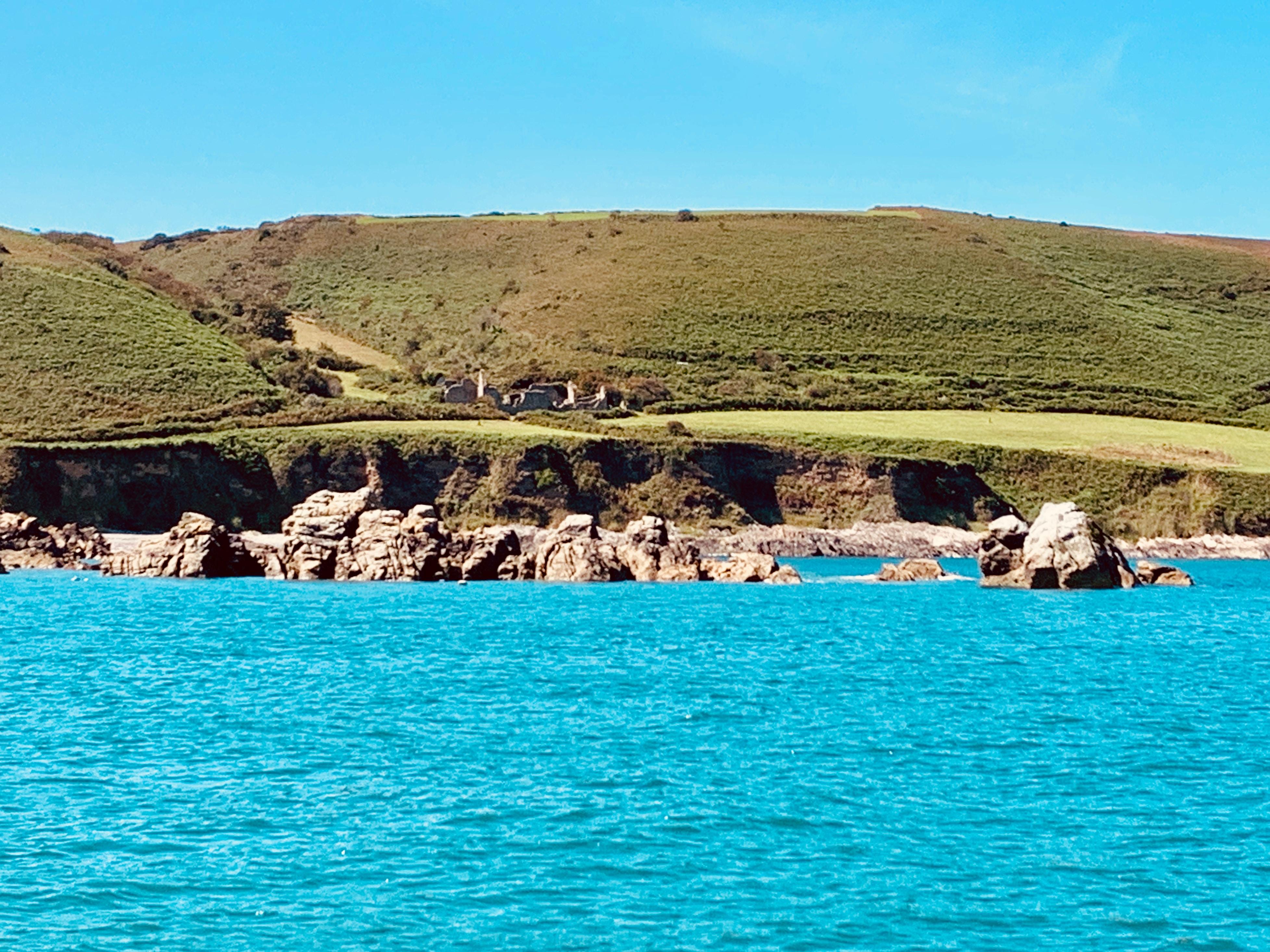 Le Cotentin : un lieu de tourisme et de camping