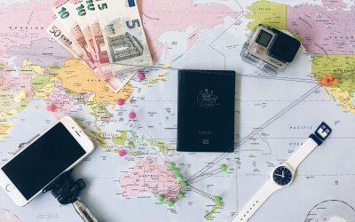 Est-il possible d'obtenir un passeport européen par investissement ?