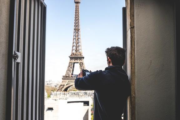 Découvrir le spectacle vivant à Paris