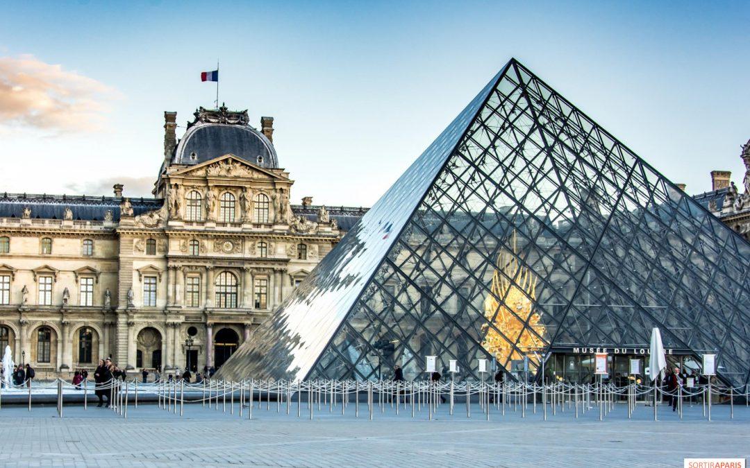 Quels sont les musées incontournables en Ile de France ?